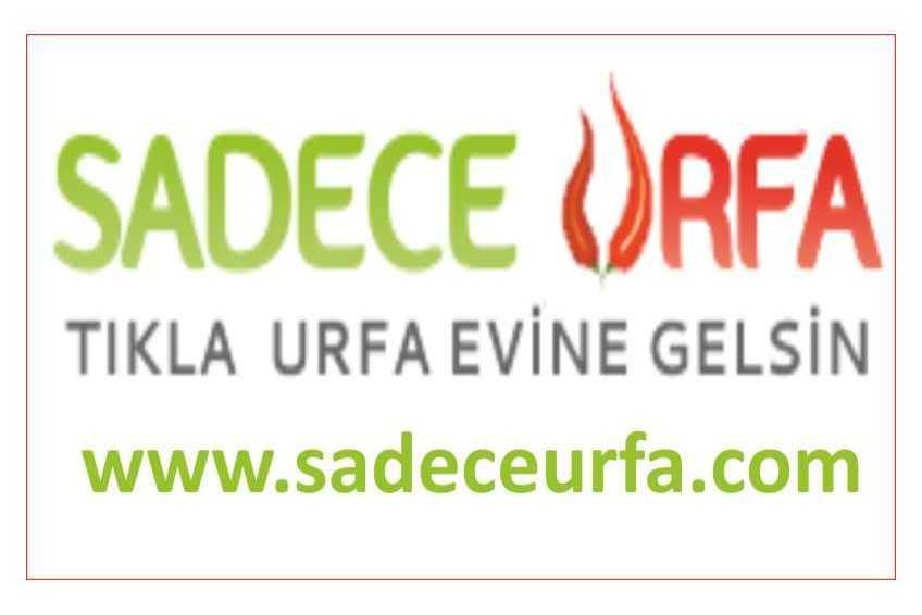 Sadece Urfa – 0543 223 44 16