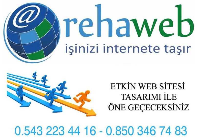 Birecik Web Tasarım – 0543 223 44 16 – Website Şanlıurfa