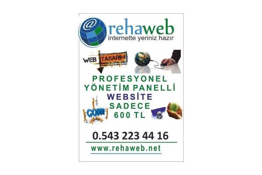Ceylanpınar Web Tasarım Website Şanlıurfa