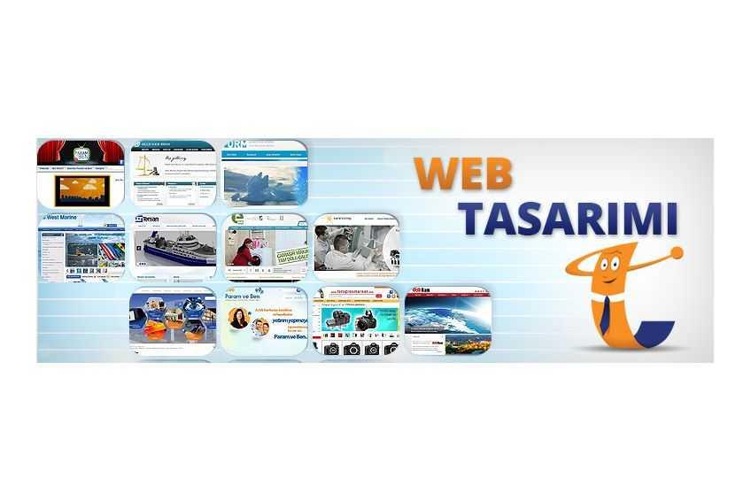 Eyyubiye Web Tasarım – 0414 215 88 57- Website Şanlıurfa