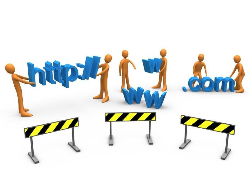 Pursaklar Web Tasarım