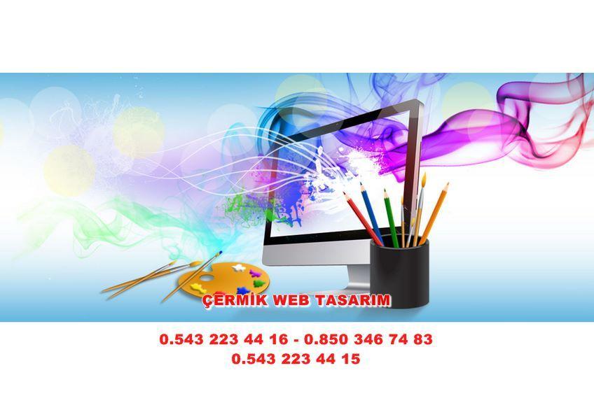Çınar Web Tasarım