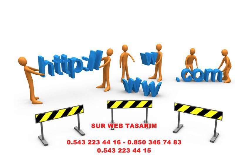 Cumayeri Web Tasarım