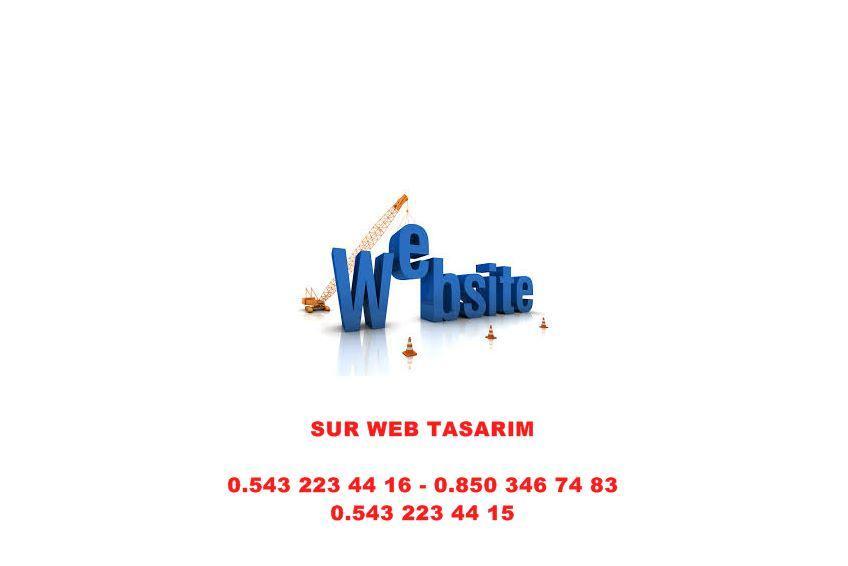 Akçakoca Web Tasarım