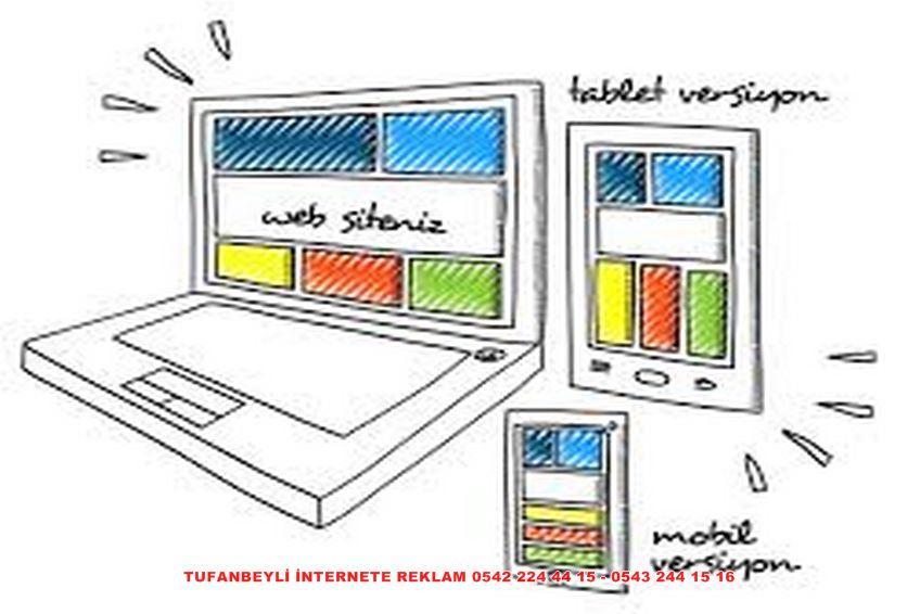 Tufanbeyli İnternet & Sosyal Medya Reklamcılığı – Seo – 0543 223 44 16