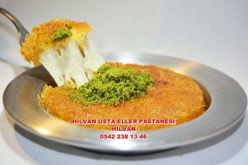 turkiye is rehberi