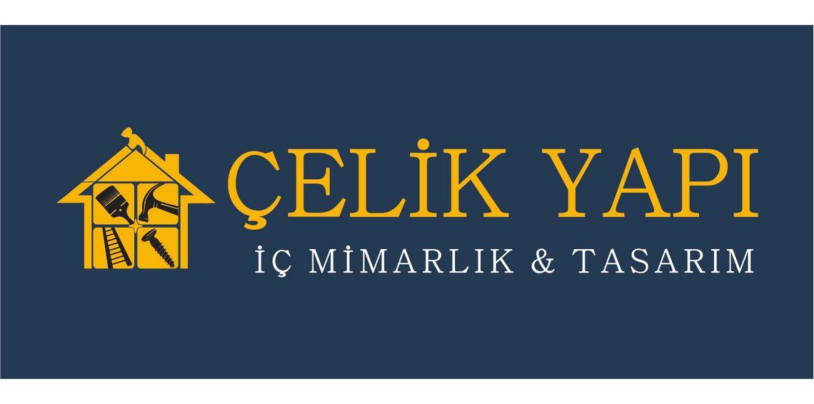 Çelik Yapı İç Mimarlık Tasarım – 0539 773 37 18 -Mardin
